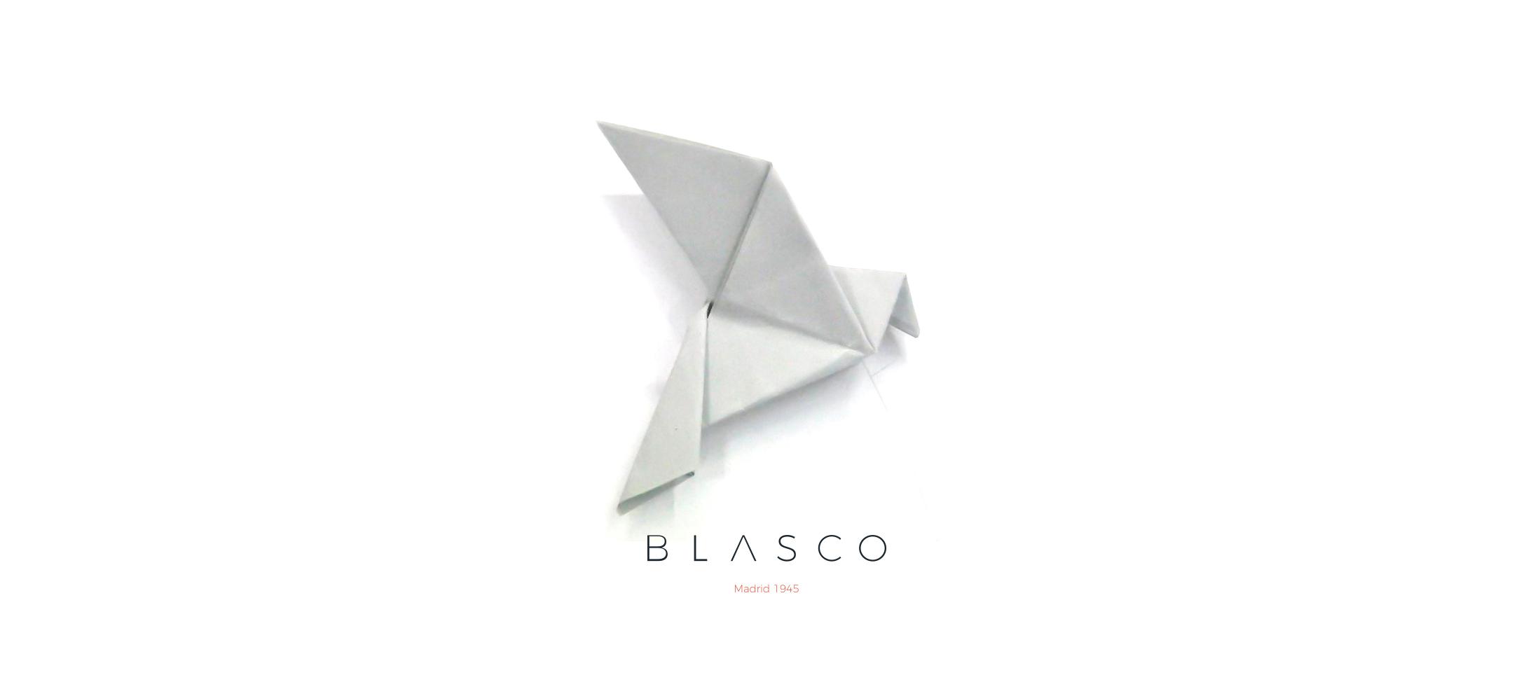 blasco byb