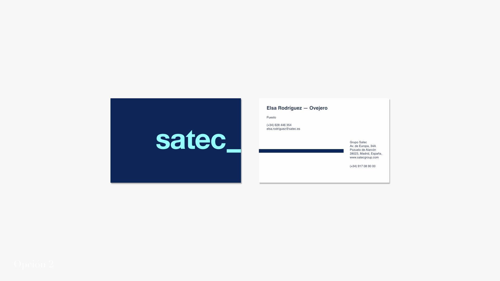 Propuesta Aplicaciones Satec.001.png