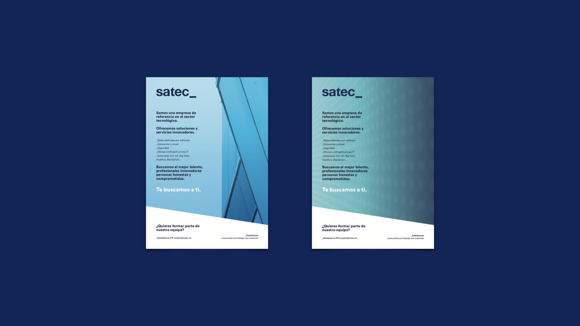 Manual de Marca Satec.001.png