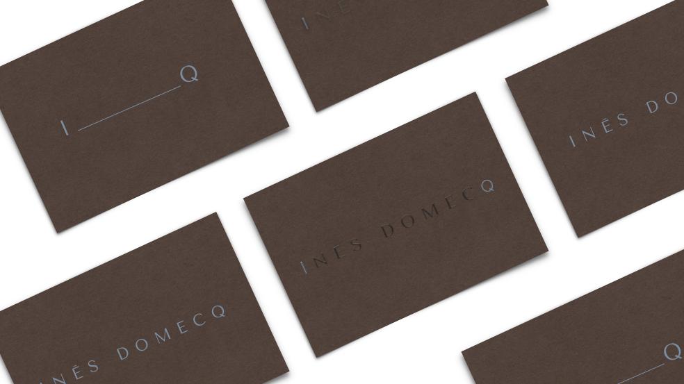 +b Propuesta Branding Ines Domecq final 2.001.jpeg
