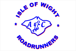 Isle of Wight Roadrunners