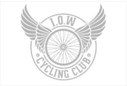IW Cycling Club