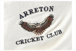 Arreton Cricket Club