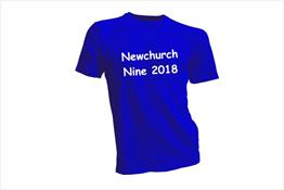 newchurch9.png