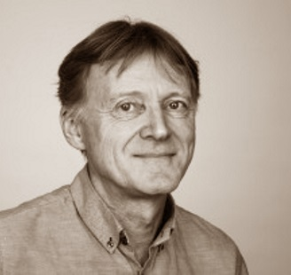 Audun Gleinsvik  Proba Samfunnsanalyse