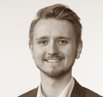 Freddy A. Øvstegård,    Stortingsrepresentant SV