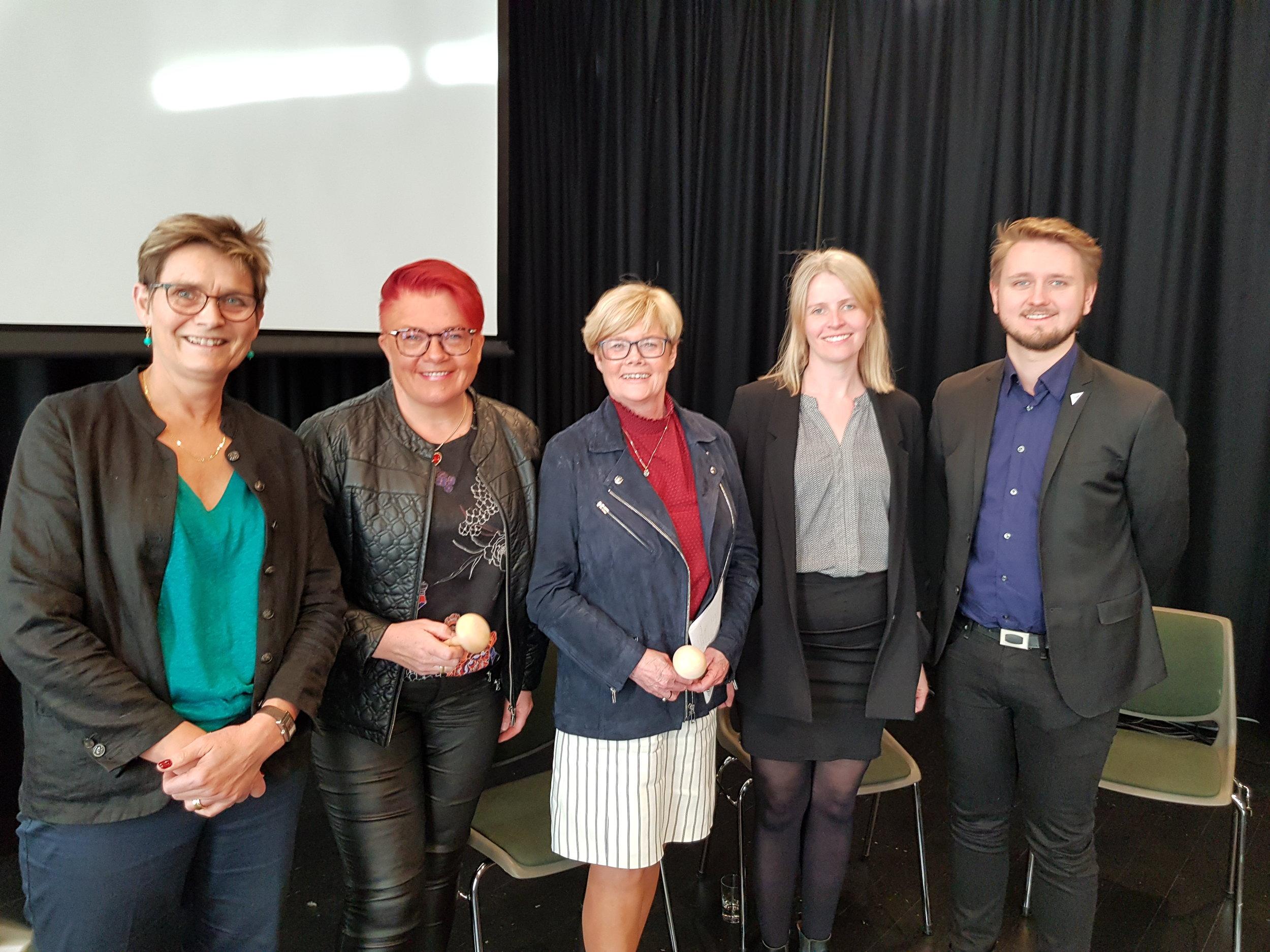 Panel på årskonferansen.jpg