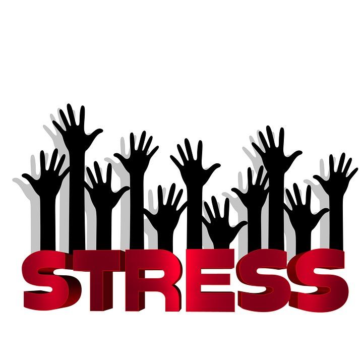 stress-853644_960_720.jpg