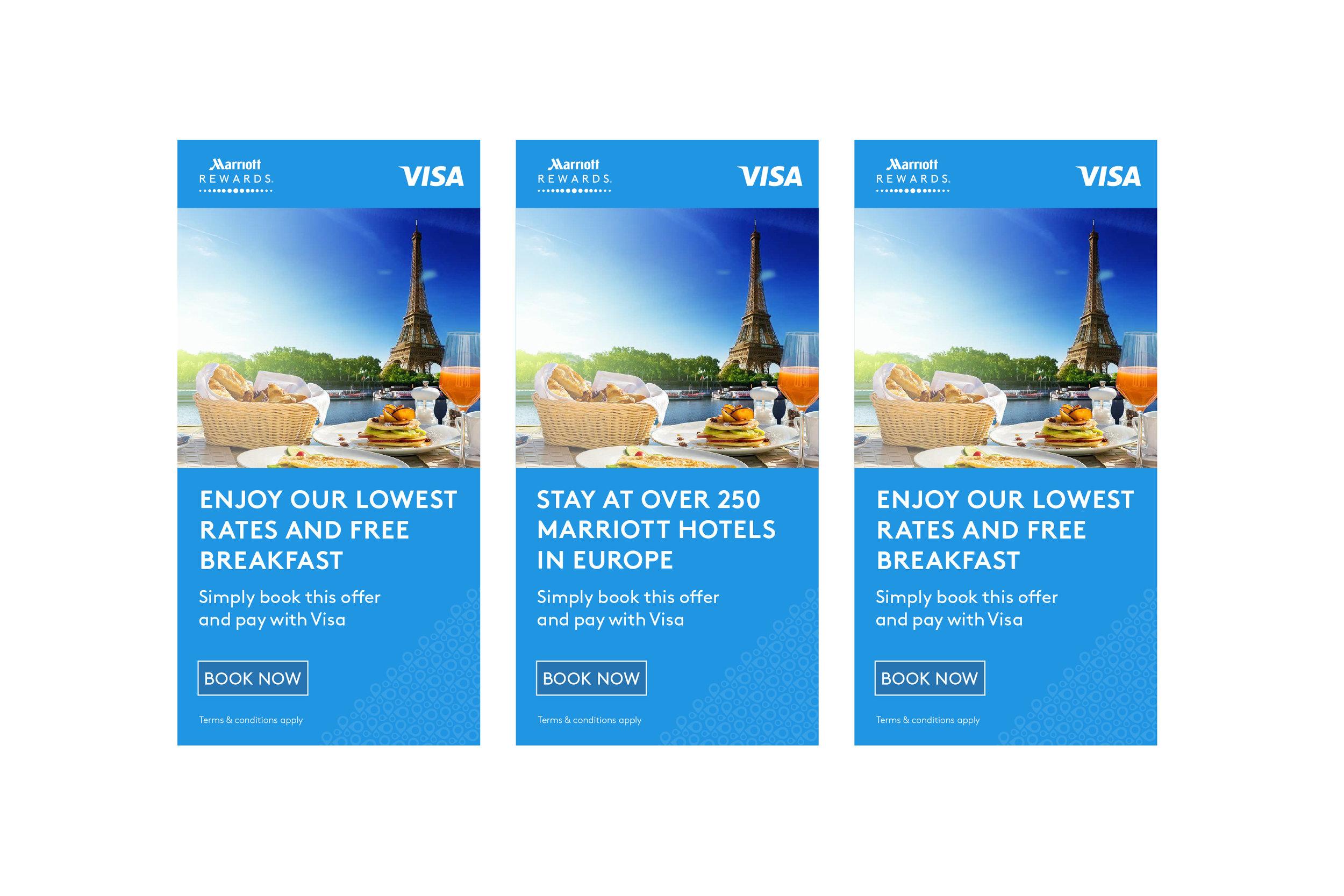 300x600 breakfast banners.jpg