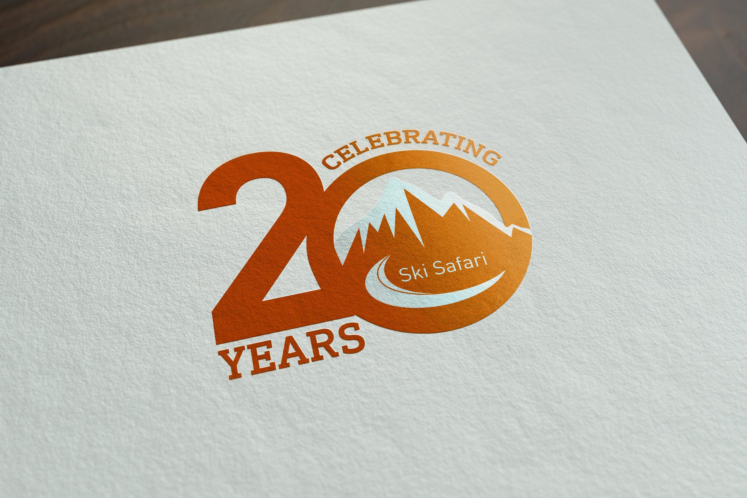 20 years logo.jpg