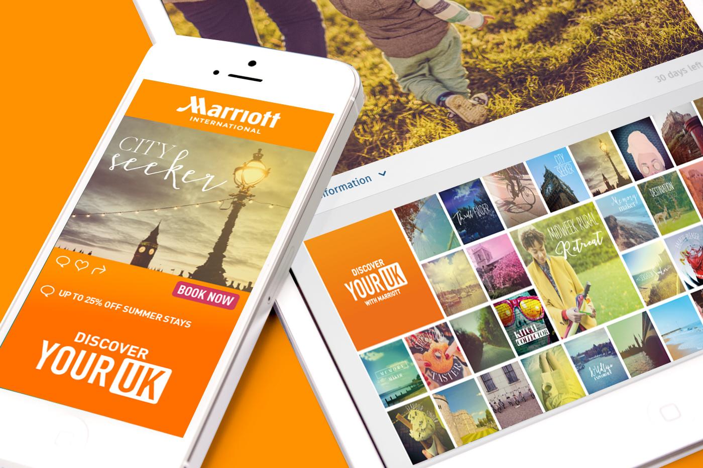 Cactus Design Weekend project branding ipad iphone digital designs graphics