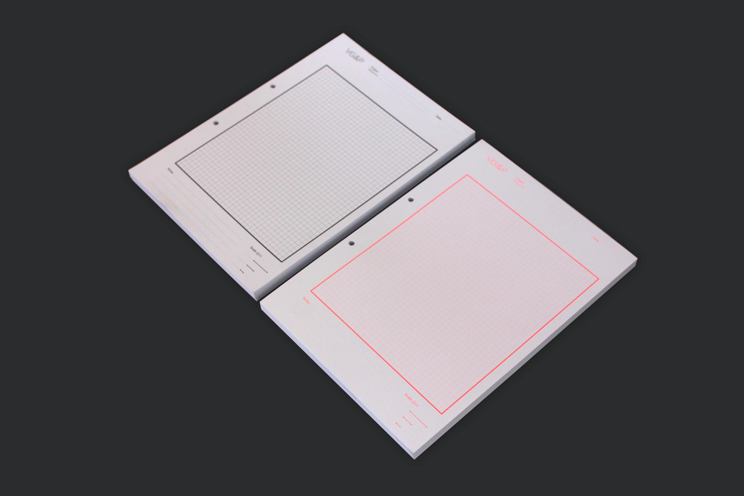 notepad01.jpg