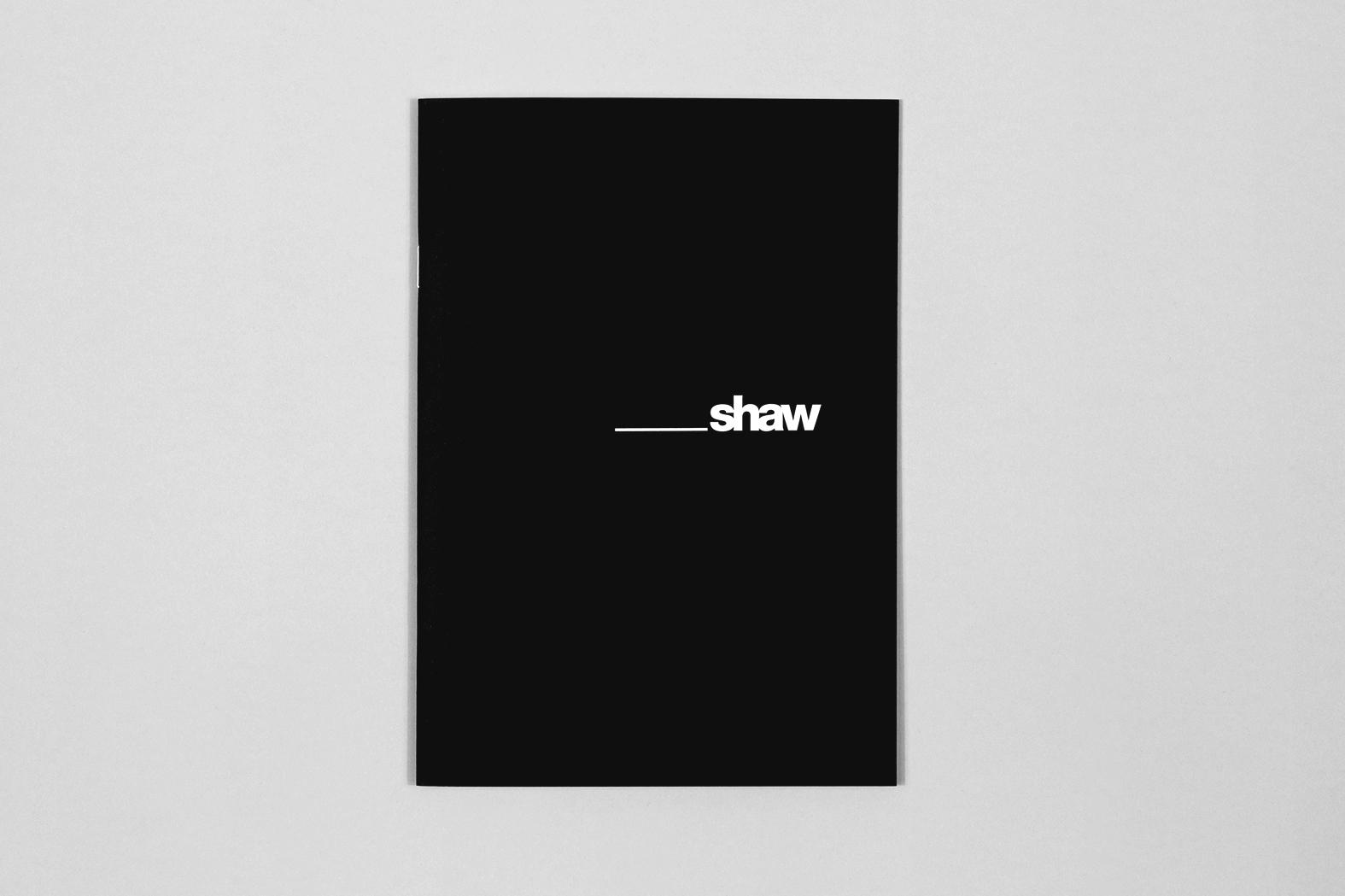 StudioEger_ShawStudiosBrochure_WebReady8.jpg