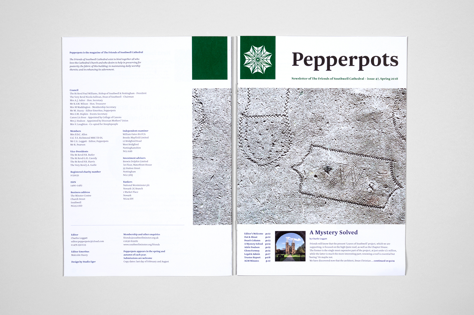 StudioEger_2018_Pepperpots_WebReady1.jpg