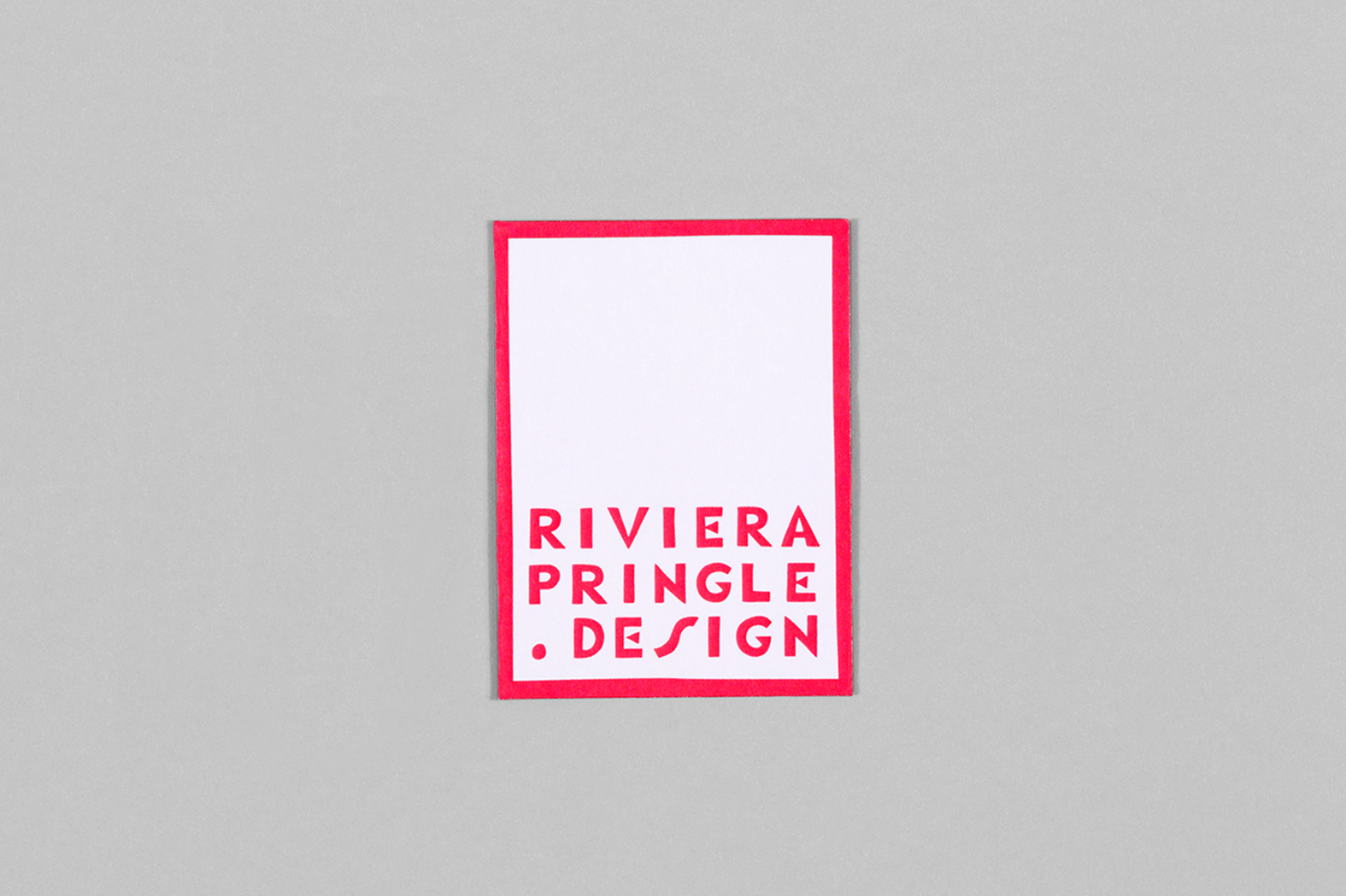 StudioEger_2018_RivieraPringle_WebReady1.jpg
