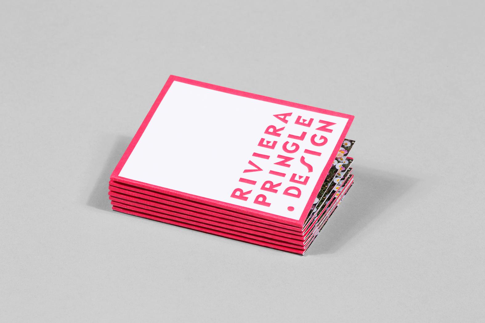 StudioEger_2018_RivieraPringle_WebReady2.jpg