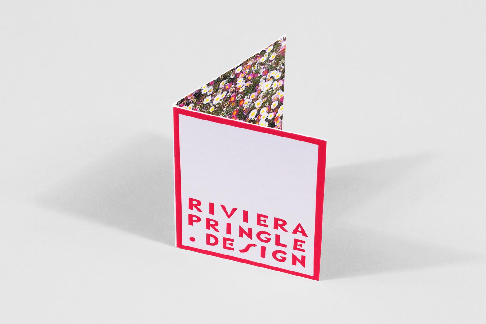 StudioEger_2018_RivieraPringle_WebReady3.jpg