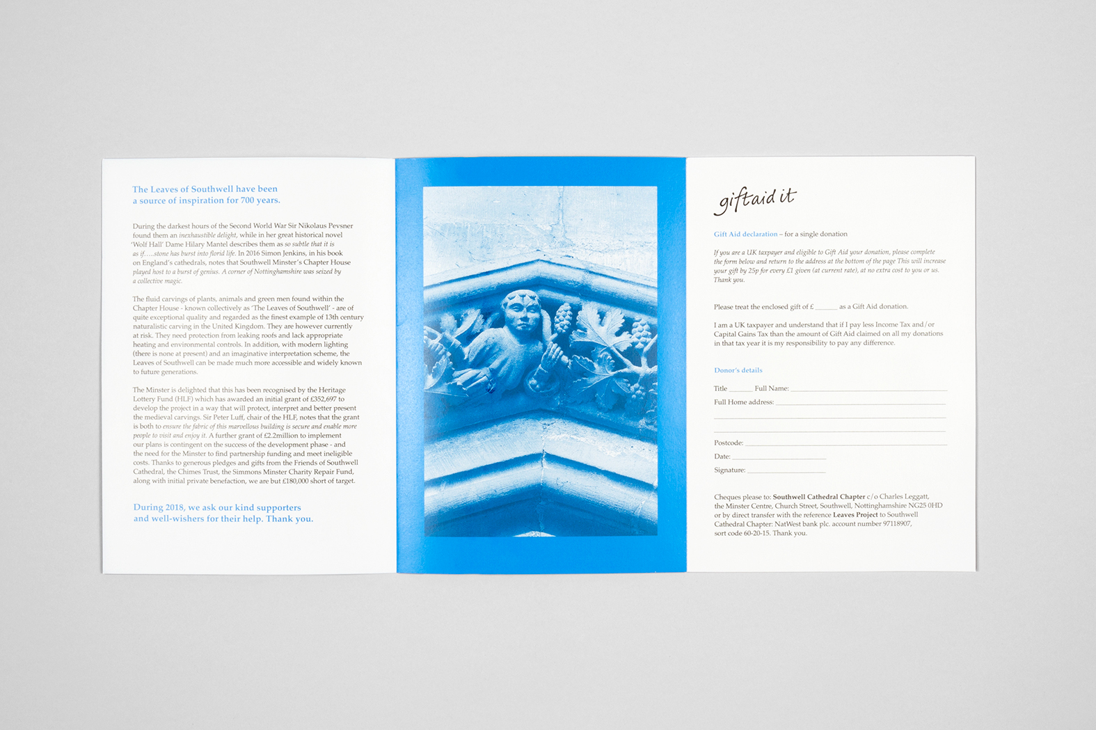 StudioEger_2018_SouthwellLeaflets_WebReady4.jpg