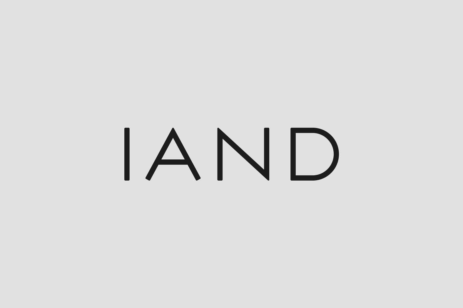 CollatedLogo_IAND_Grey.jpg