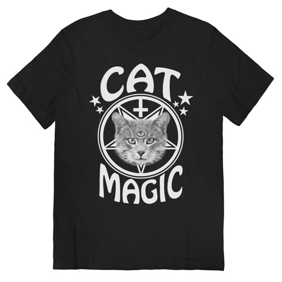 cat-magic-t-shirt.jpg