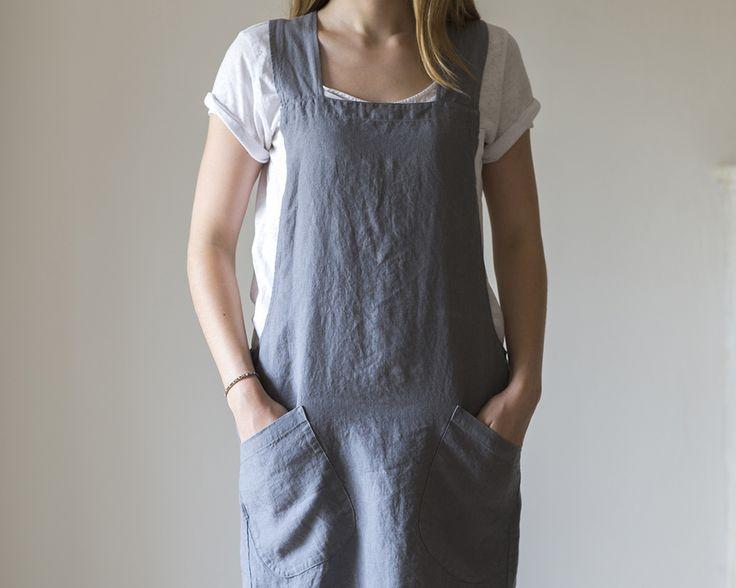 linen-works-artisan-pinny.jpg