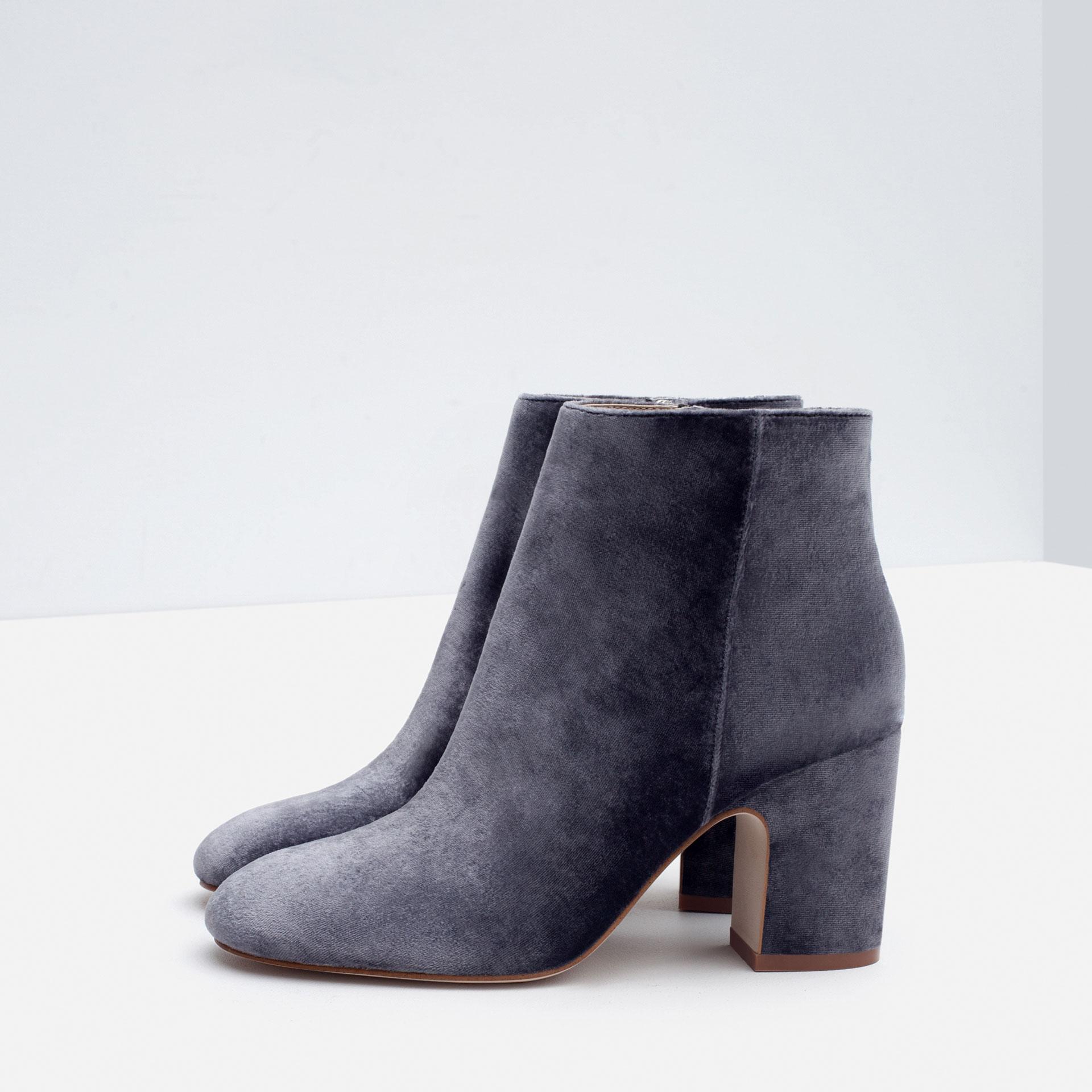 soft-grey-velvet-zara-boots.jpg