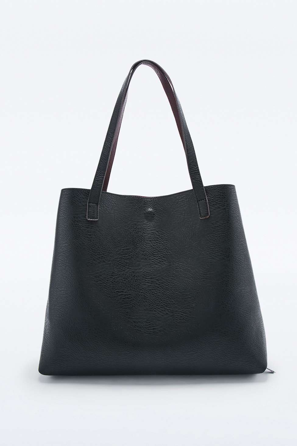 vegan-leather-bag-uo.jpg