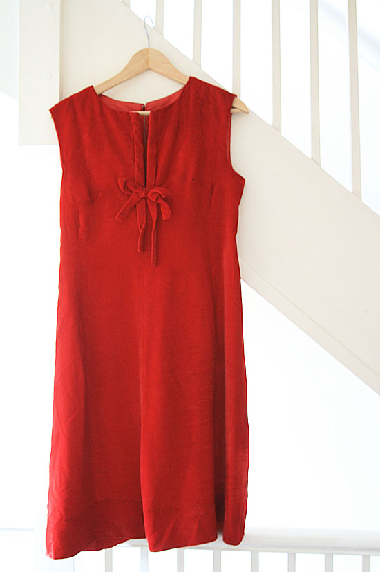 red_dress_two1.jpg