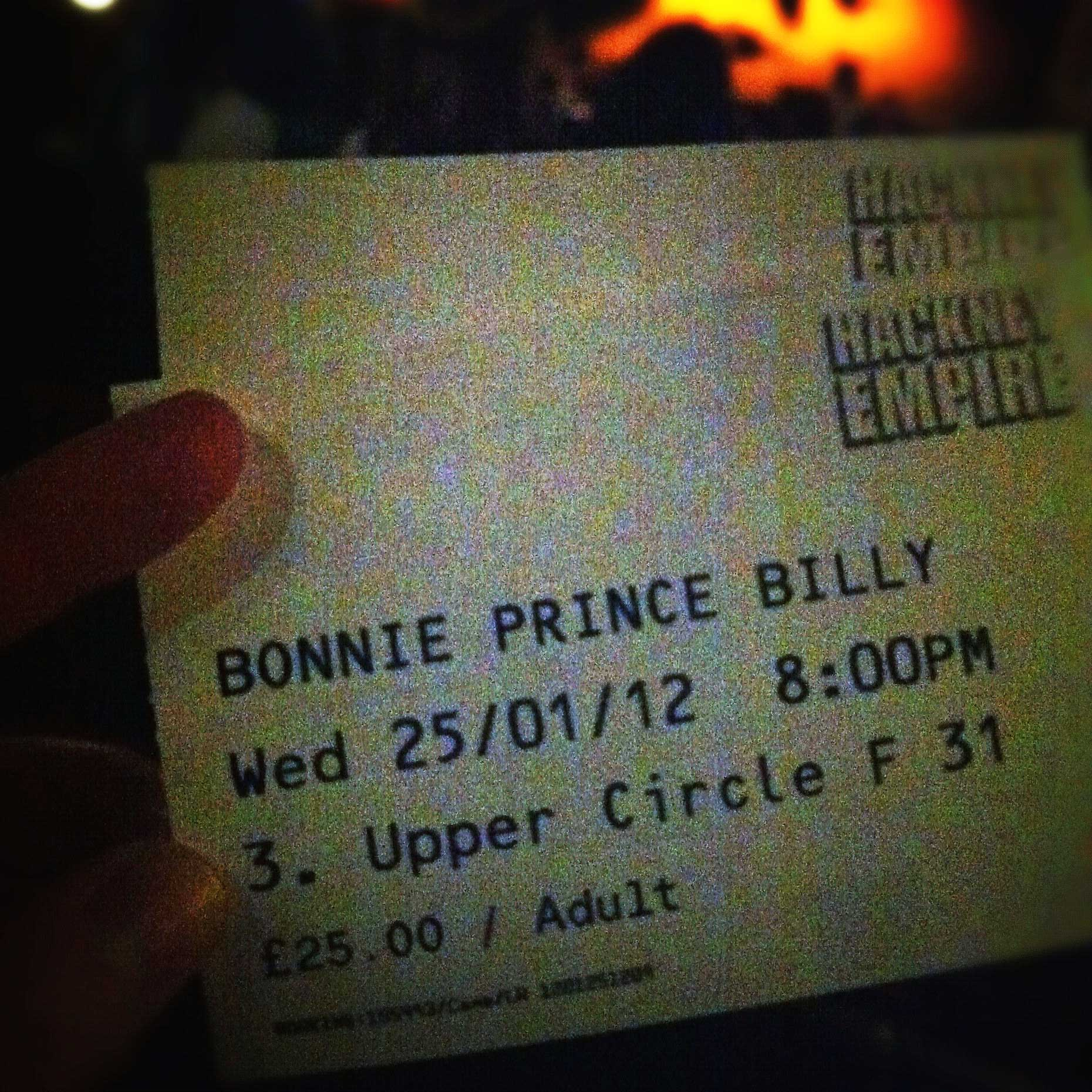 bonnie-prince-billy-tix1.jpg