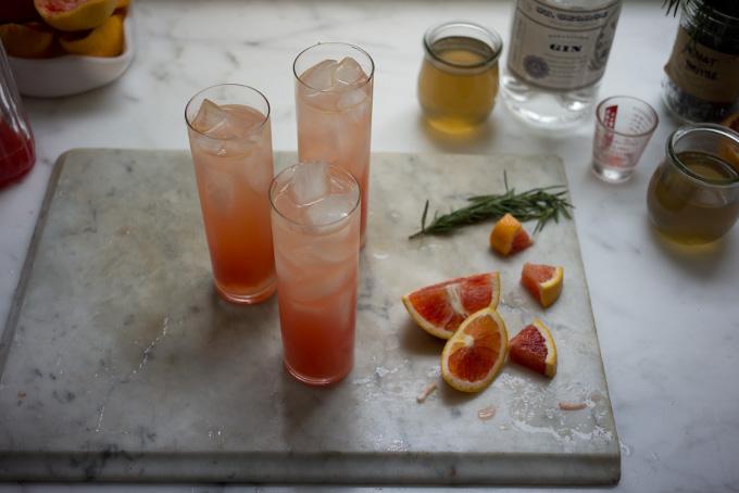 gin_sparkler.jpg
