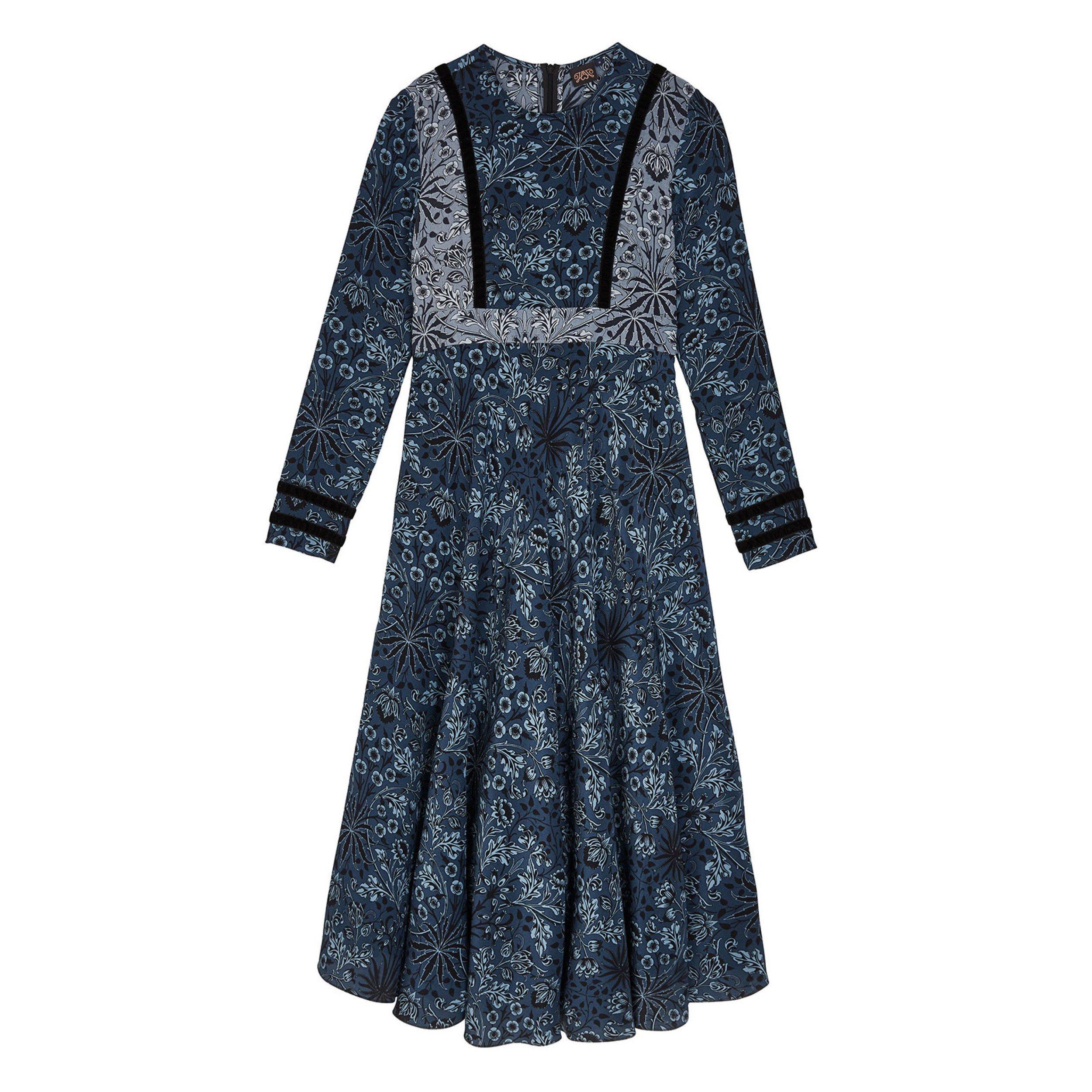 HOH dress