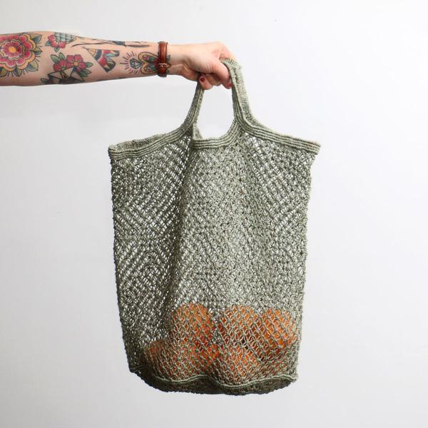 hand-woven-jute-macrame-fair-trade-market-tote-bag-3_9ba118ac-fbdd-42ee-a3f0-07970cad3b0d_grande.jpg
