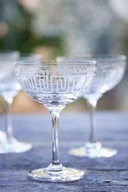 vintageglasses.jpg