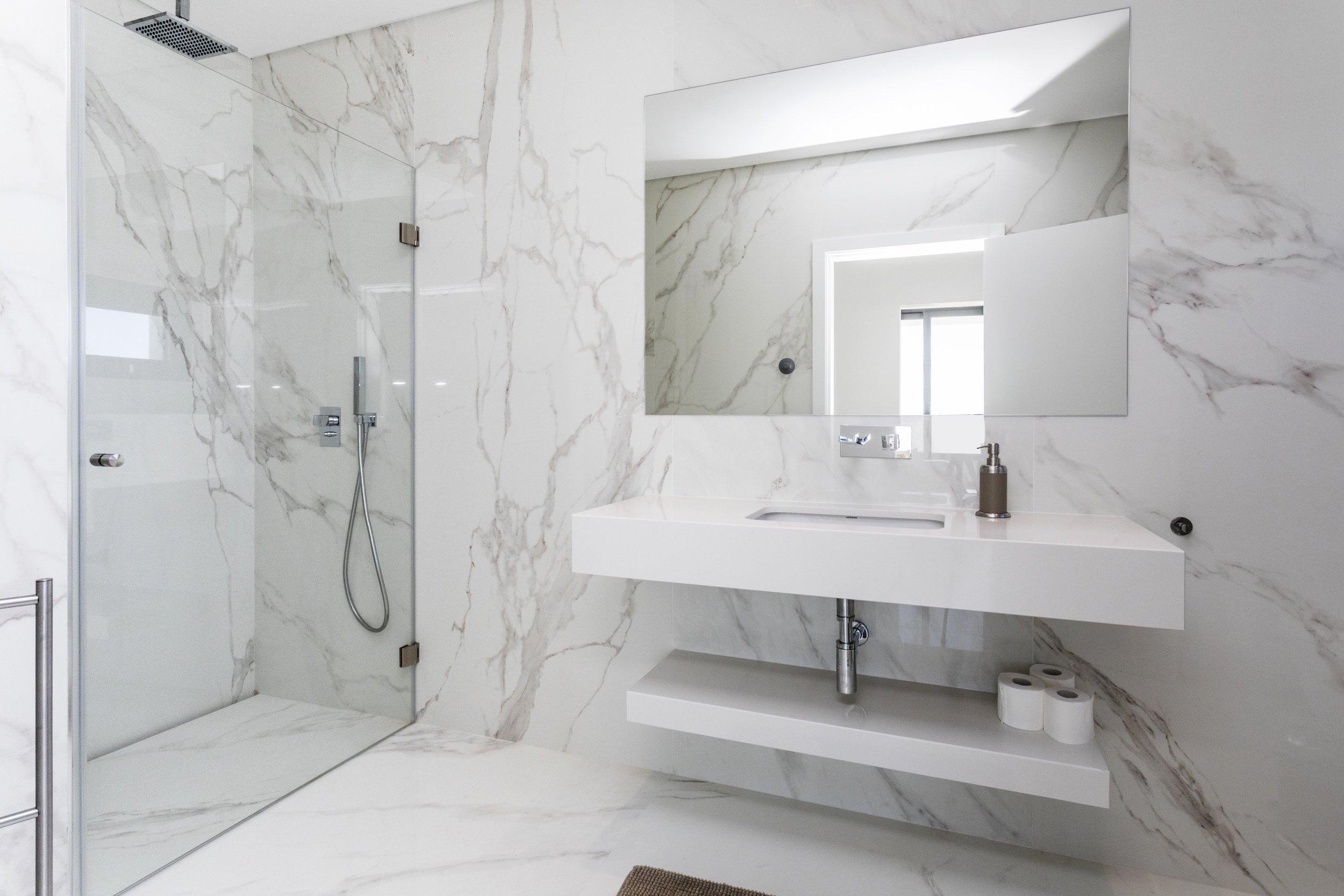casathe.bath.jpg