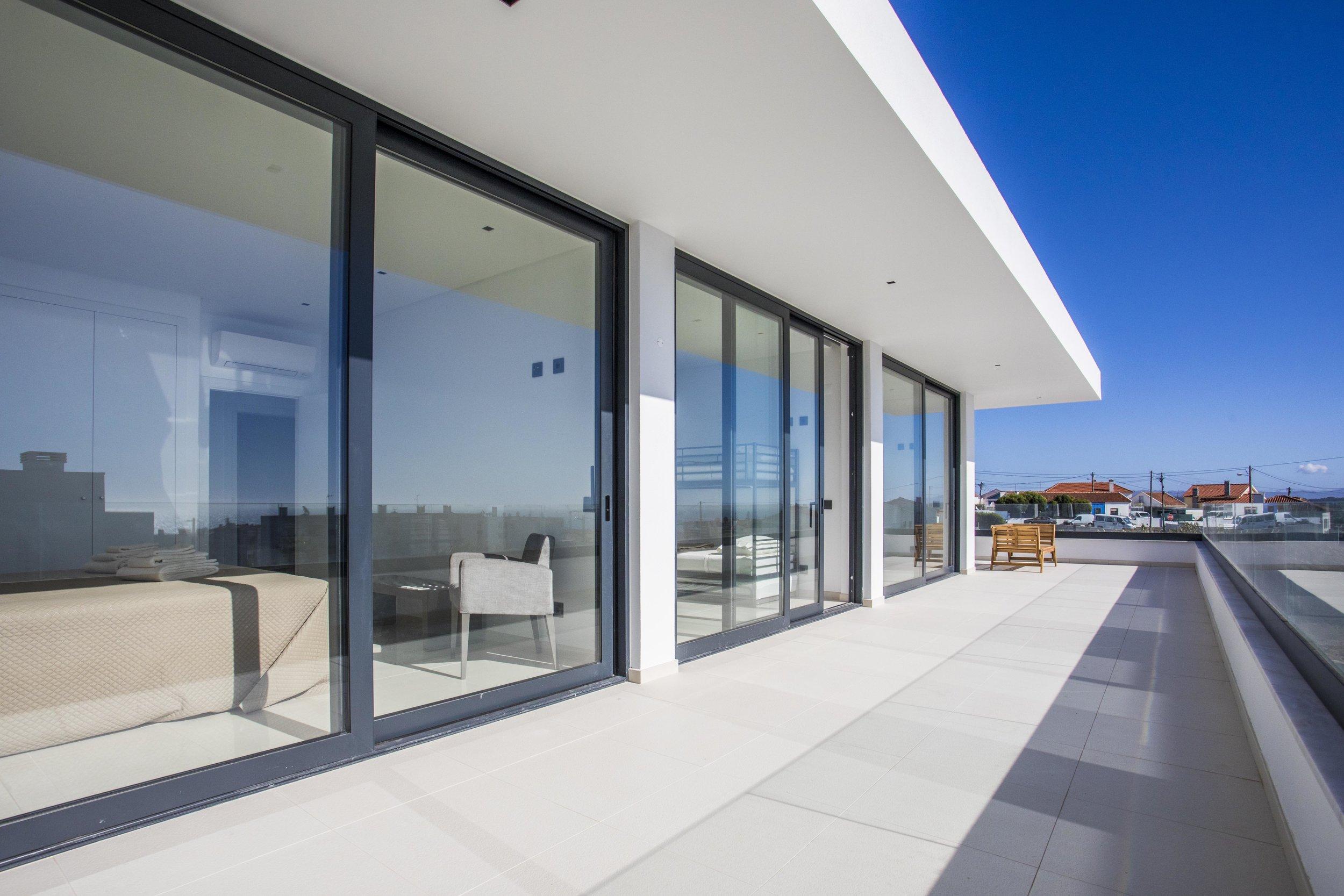 casathe.terrace.jpg