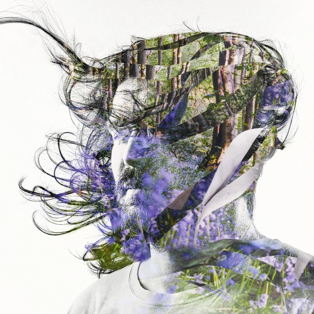 """* """"Old Graffiti"""" sees  BIBIO  continuing his excursion into the electronic folk (sounds like an oxymoron but just have a listen);"""