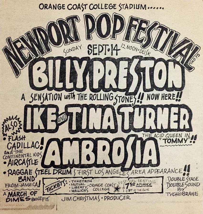 Ambrosia + Ike & Tina Turner Show 70's.jpg