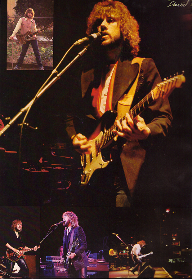 Ambrosia Music Book DP full page #2 better-1 copy.jpg