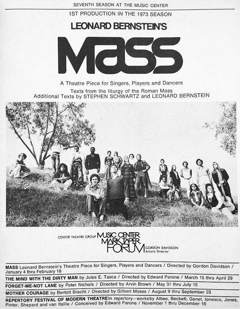 mass_02.jpg