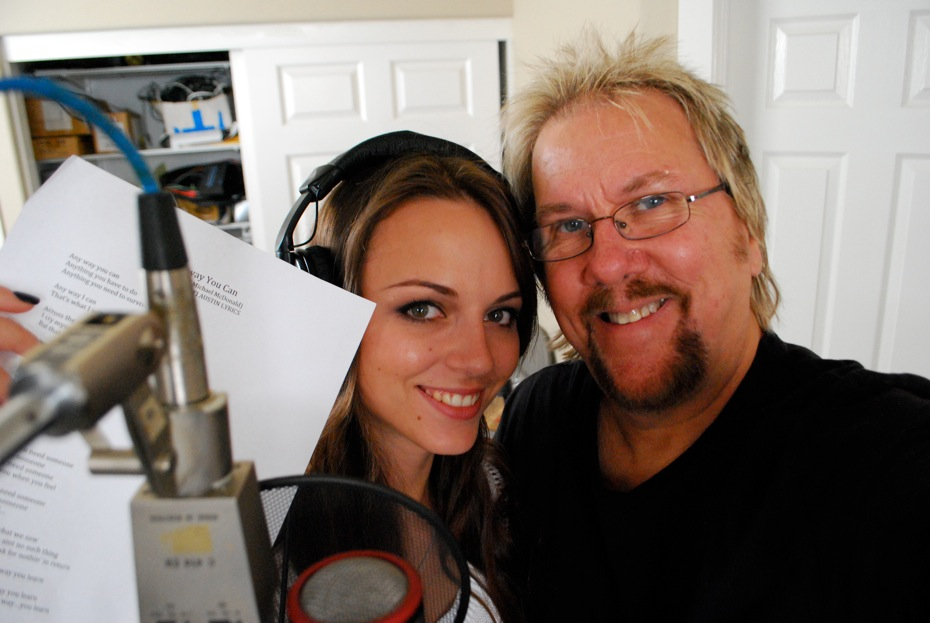Evelina & David Any Way U Can session 2012.jpeg