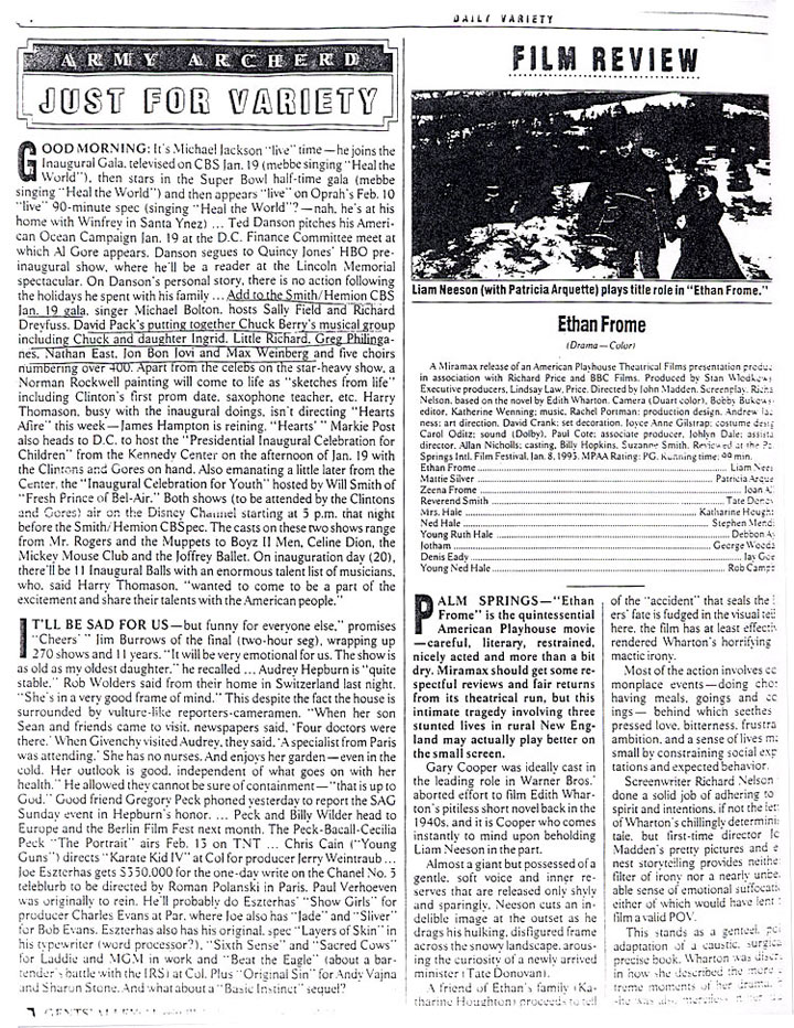 Daily-Variety-Clinton-TV-Gala-DP-mention.jpg