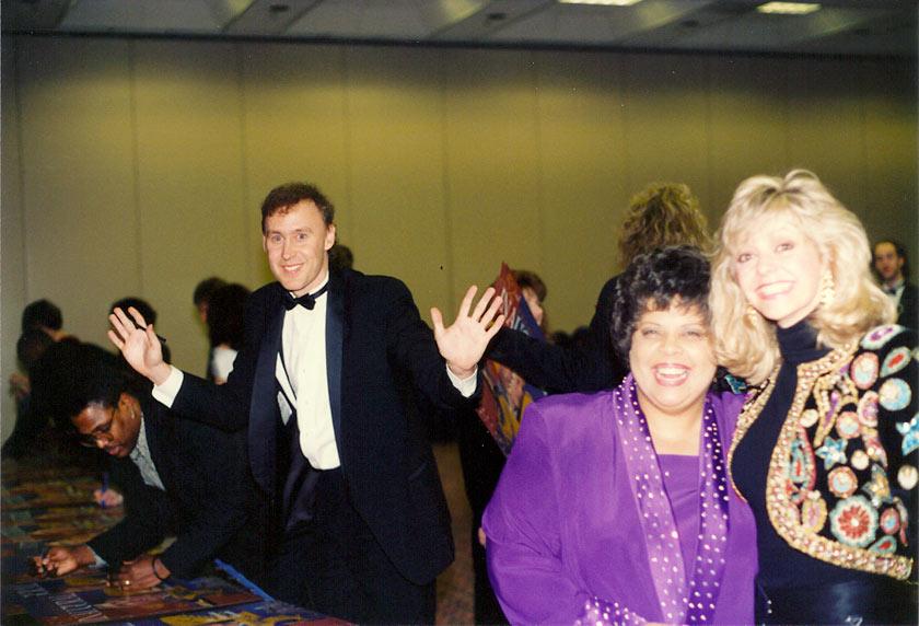 Hornsby-Patti-A-Carolyn-Long-@-Clinton-Inaug-93.jpg