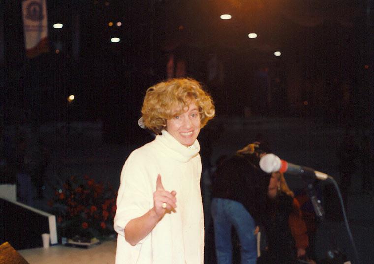 Jamie-Bernstein-Clinton-1st-Inaug-1993.jpg