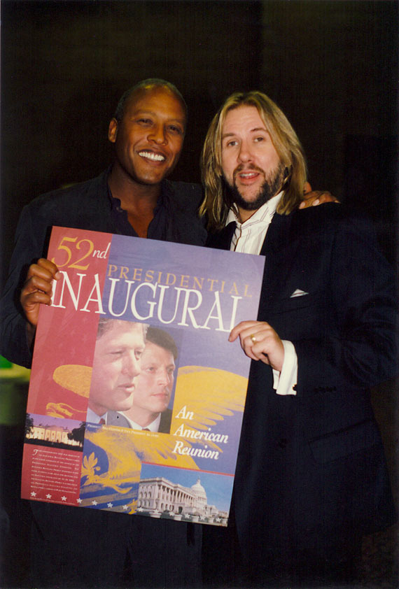 Pack-Ferrone-Clinton-1st-Inaug-Jan-1993-copy.jpg