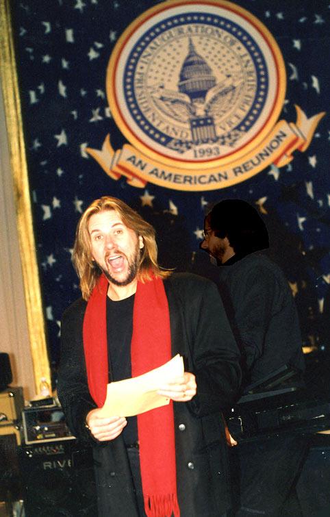 DP-at-2nd-Clinton-Inaugural-Rehearse-Onstage-1996.jpg-FX-crop.jpg