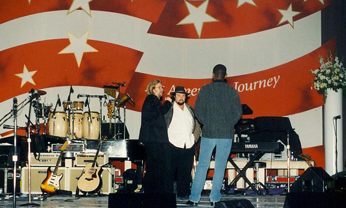 DP-Onstage-2nd-Clinton-Inaug-97.jpg
