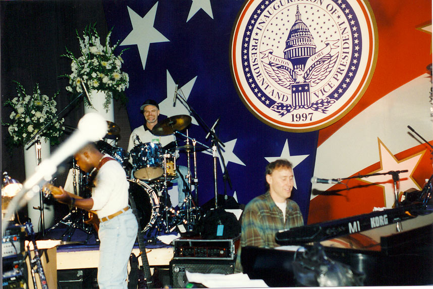 Hornsby-on-Piano-Clinton-2nd-Inaug-97.jpg