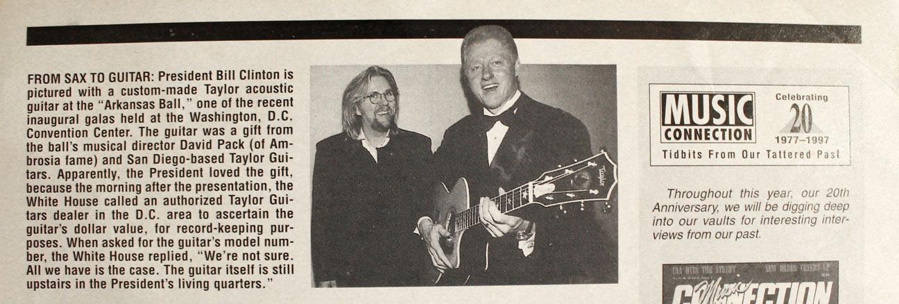 MC-Mag-DP-Clinton.jpg