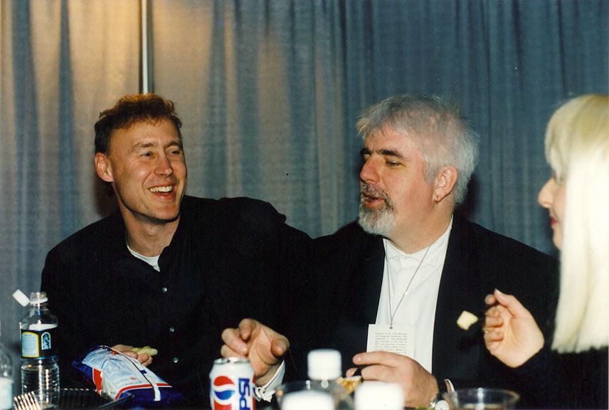 McD-Amy-&-Hornsby-Clinton-2nd-Inaug-97.jpg