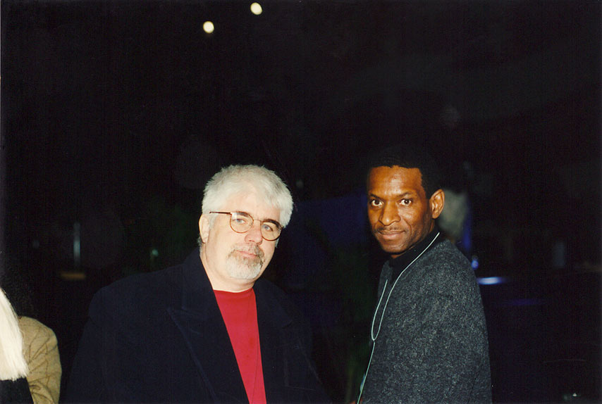 McD-&-Willie-Weeks-Clinton-2nd-Inaug-97.jpg